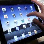 Problème d'affichage du background sur ipad et autres tablettes