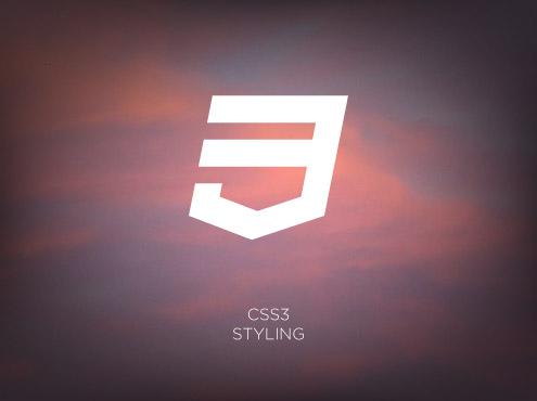 CSS3 Développeur grenoble