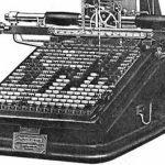 Non je ne vous oublie pas, chers developpeurs wordpress et prestashop