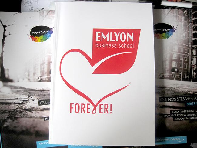 Annuaire EMLyon