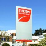 Nos compétences plébiscitées par l'EMLyon