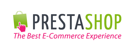 Prestashop Grenoble