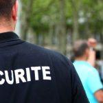Les 7 régles de sécurité d'un bon développeur WordPress