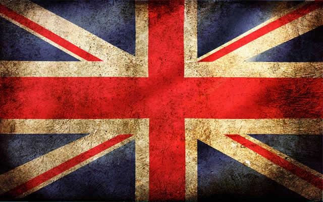 Envision en Angleterre