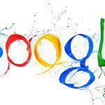 La recette pour bien placer son site sur Google
