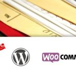 Un devis pour un site wordpress, woocommerce ou prestashop ?