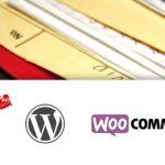Un devis pour un site wordpress, woocommerce ou prestashop ?