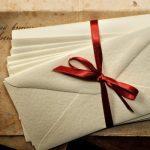 La création d'une newsletter : les 7 étapes en or
