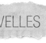 nouvelle du blog développeur Grenoble