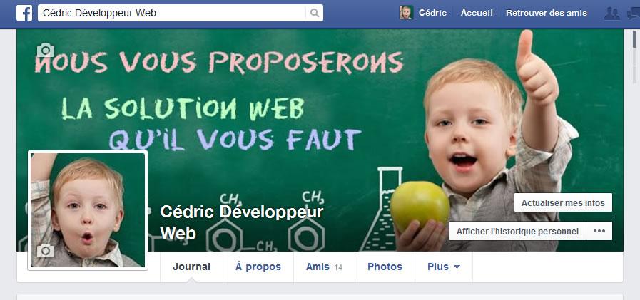 J'aime Développeur Grenoble