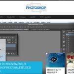 Partenaire officiel du Club Photoshop Rhônes-Alpes