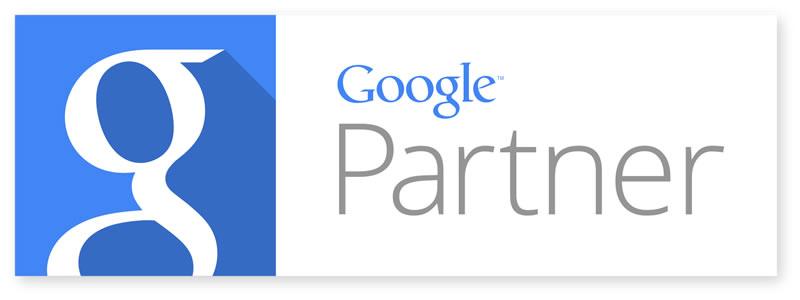 Cédric Verlucco - Google Partner