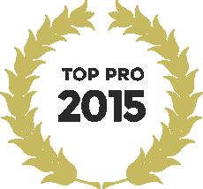 Développeur Grenoble top 2015