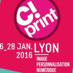 Salon CPrint 2016