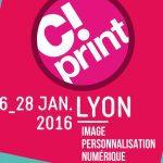 Salon CPrint 2016