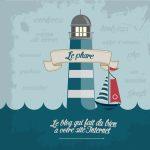Développeur wordpress : un blog pour vous aidez à créer votre site internet