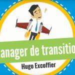 Création de vidéo cartoon pour entreprise
