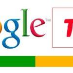 Les recherches tapées sur Google pour 2017